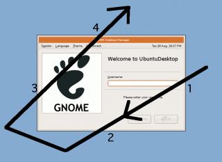 gdmlogin-onboard-gesture